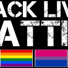 black-lives-matter-lgbt-620x300