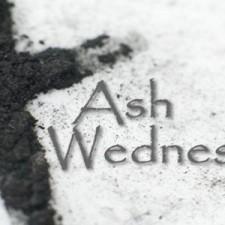 Ash_Wednesday-620x300
