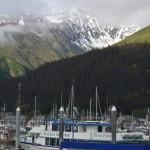 Inspiring photos of Alaska Travel by Brooke Obie
