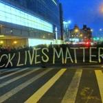 Brooke Obie Black Lives Matter
