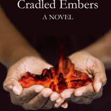BOOK OF ADDIS BOOK COVER