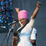 india arie brooke obie