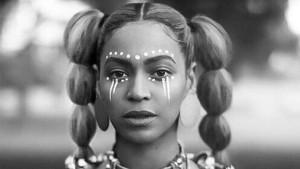 Beyonce-Lemonade-Movie-Details